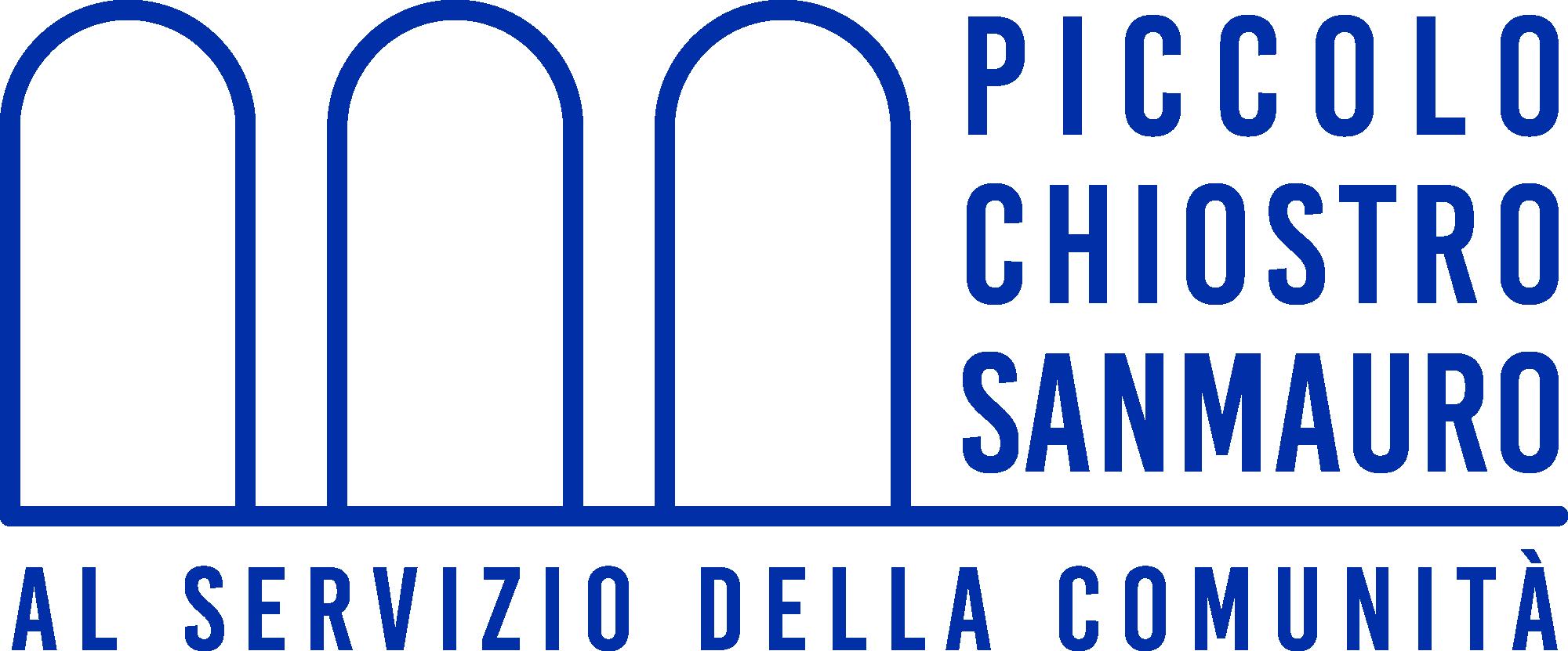 Piccolo Chiostro San Mauro